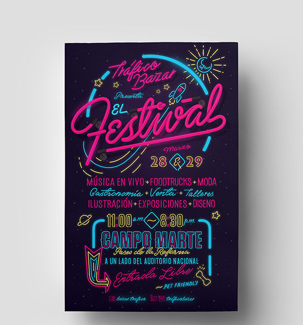 typography-posters13