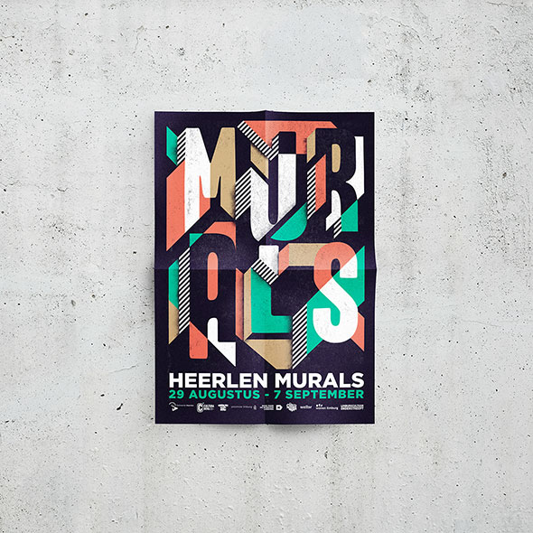 typography-posters4