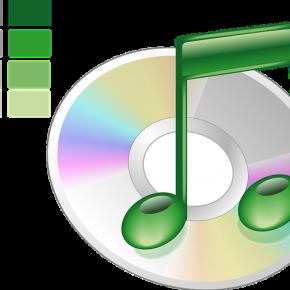 Ресурси з ліцензійною безкоштовною музикою