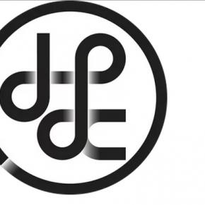 Логотип від Je yeon Hwang