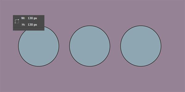 3-circles