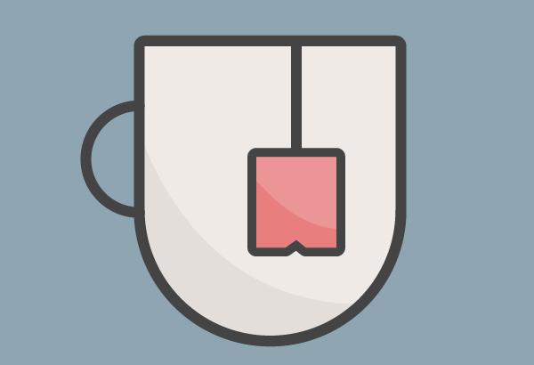 tea-bag-shadow