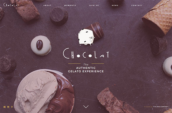 web-design-from-italy15