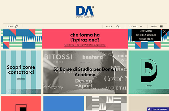 web-design-from-italy17