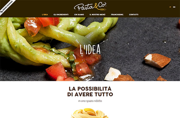 web-design-from-italy3