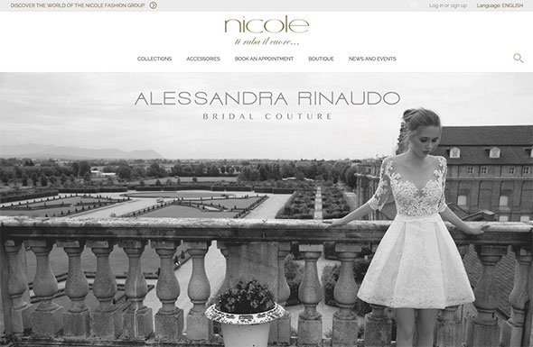 web-design-from-italy4