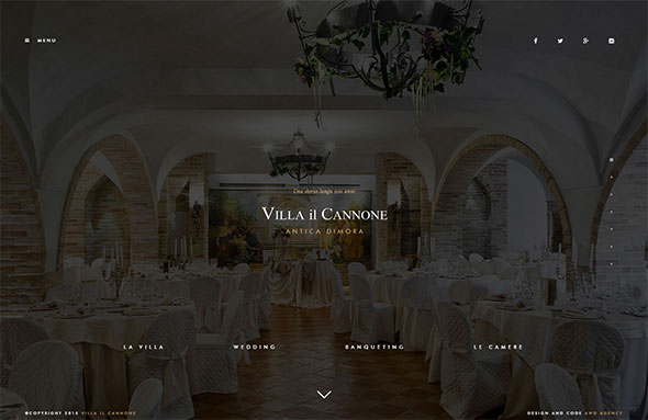 web-design-from-italy5