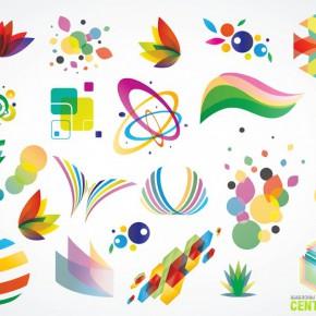 6 основних трендів в дизайні логотипів у 2015 році