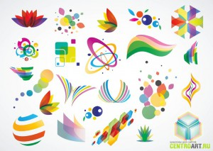 1341297827_logo-design-elements
