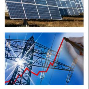 Енергетика в Україні