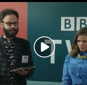Ребрендінг BBC